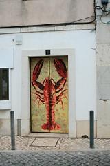 Sesimbra Graphic Art (j.carlo di baldaciara) Tags: graphicart grafitty sesimbra