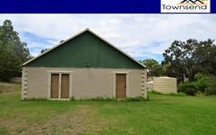 202 Farnham Road, Stuart Town NSW