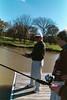 011 (JC Gannon) Tags: 2006 birthday fishing popop scan vaquero