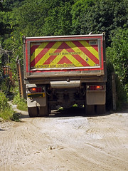 4 (Cornishcarolin. Problems posting thanks xxx) Tags: cornwall penryn lorries