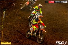 Motocross4Fecha_MM_AOR_0306