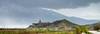 Khor Virap (Vincent Rowell) Tags: raw armenia monastery mountain ararat mountararat khorvirap southcaucasus2017 clouds photoshopped