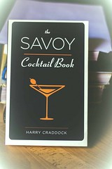 Savoy cocktail book (Wine Dharma) Tags: whitelady white gin glass ghiaccio ginporn gourmet green gincocktail glassofwhiskey ginger ginandtonic grappoli blonde girl hotgirl whiteladycocktail cocktail cocktails cocktailestivi cibo cocktailricetta cocktailallafrutta cocktailconvodka cocktailrecipe ricetta recipe recipes ricettacocktail rum romagna restaurant refreshing red refreshment relaxation food foodporn foodpics foodphotography focus foodie frutta fresh lemon lemonpeel martini vodkaemartini coppamartini coppa graal whitecocktail eggwhite foam savoycocktailbook savoycocktail