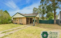 101 Remembrance Driveway, Tahmoor NSW