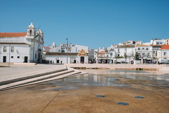 2017_04_11_Algarve_by_dobo_diana-06
