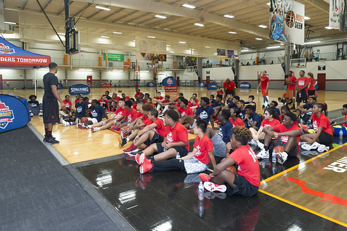 """170610_USMC_Basketball_Clinic.221 • <a style=""""font-size:0.8em;"""" href=""""http://www.flickr.com/photos/152979166@N07/35248527306/"""" target=""""_blank"""">View on Flickr</a>"""