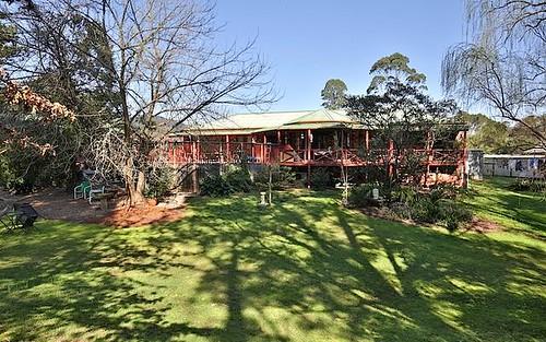 3 Rendga Close, Kangaroo Valley NSW 2577