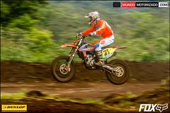 Motocross4Fecha_MM_AOR_0138