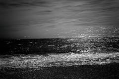 on the beach (hansekiki ) Tags: helgoland düne strand beach mehrfachbelichtung multipleexposure canon 5dmarkiii