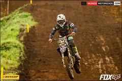 Motocross4Fecha_MM_AOR_0062
