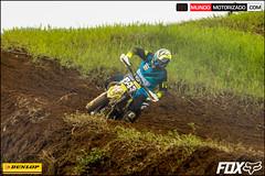 Motocross4Fecha_MM_AOR_0485