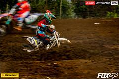 Motocross4Fecha_MM_AOR_0395
