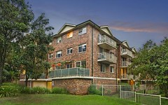 31/2-8 Bailey Street, Westmead NSW