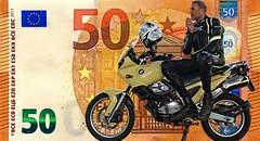 50€ 摩托车,皮革,川崎,雅马哈,杜卡迪,本田,艾普瑞利亚,铃木, オートバイ、革、川崎、ヤマハ、ドゥカティ、ホンダ、アプリリア、スズキ、 aprilia cagiva honda kawasaki husqvarna ktm simson suzuki yamaha ducati daytona buell motoguzzi triumph bmv driver motorcycle leathers dainese