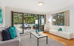 4/11-13 Helen Street, Lane Cove NSW