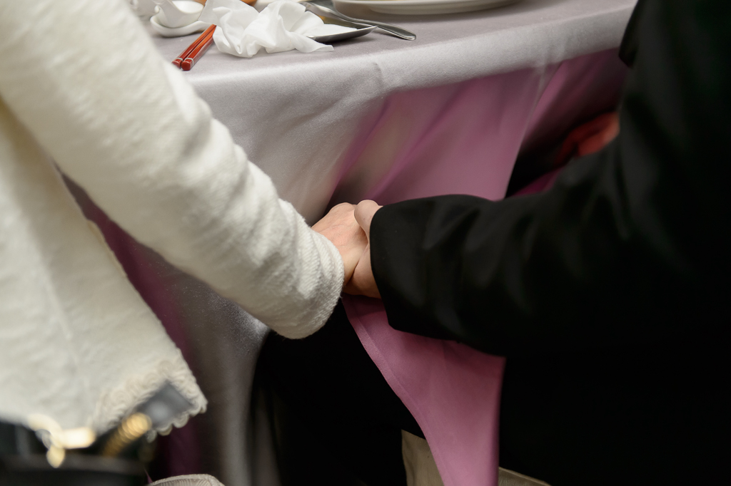婚攝小勇,小寶團隊, 敏晏新娘秘書Makeup Artist, 自助婚紗, 婚禮紀錄, 北投麗禧,台北婚攝,推薦,宴客,wedding day-080