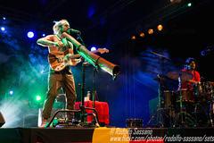 XAVIER RUDD - Parco Tittoni, Desio (MB) 14 June 2017 ® RODOLFO SASSANO 2017 3 (Rodolfo Sassano) Tags: xavierrudd concert live show parcotittoni desio barleyarts songwriter singer australianmusician multiinstrumentalist folk blues indiefolk reggae folkrock liveinthenetherlandstour