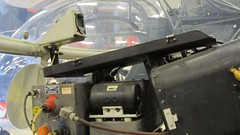 "Hiller OH-23C Raven 12 • <a style=""font-size:0.8em;"" href=""http://www.flickr.com/photos/81723459@N04/35318145991/"" target=""_blank"">View on Flickr</a>"