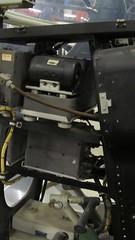 "Hiller OH-23C Raven 10 • <a style=""font-size:0.8em;"" href=""http://www.flickr.com/photos/81723459@N04/35318150331/"" target=""_blank"">View on Flickr</a>"