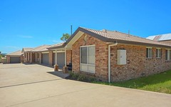1,2&3/210 Bloomfield Street, Gunnedah NSW