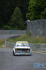 Nürburgring Classic 2017  GH7_3216 (Gary Harman) Tags: long track hohe acht gary harman garyharmancouk garyharman gh gh4 gh5 gh6 gh7 nikon pro photographer nürburgring race car germany d800