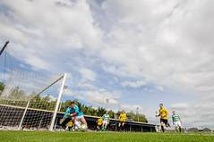 DSC_0731 (_Harry Lime_) Tags: ballinasloe town west united utd soccer football 17btwu sport sports