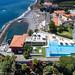 Escape Hotel Estalagem da Ponta do Sol in Madeira
