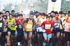 "Vasai-Virar Marathon 2016 • <a style=""font-size:0.8em;"" href=""http://www.flickr.com/photos/134955292@N08/33941528554/"" target=""_blank"">View on Flickr</a>"