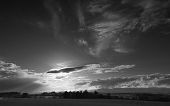 Strathearn (ShinyPhotoScotland) Tags: affection airy amazement appreciation areas art atmosphericoptics atop auchterarder awe balance beautiful blackandwhite calm clouds contrasts contrejour crepuscularrays dcraw digikam digitalgradnd distance distant dramatic dreamy elegance emotion enfuse equipment existentialist exuberance filaments filter flare fleeting gimp goldenhour hahnemuehlephotorag happy harmony hdr horizon idyll innocence landscape lens lensflare light lightanddark lines meaningemptiness memories moment monochrome naturehappens nearfar pastoral peace pentax1530mm pentaxk1 perthshire pure rawtherapee rural scotland serene skyearth sunlight texture tranquil uplifting vista zen