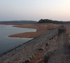 HIREBHASKARA DAM Photography By Gajanana Sharma (68 Images) (14)