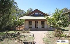 57 Denley Drive, Bywong NSW