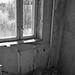 1361 - Ukraine 2017 - Tschernobyl