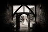 Guy and Stephanie Wedding Low Res 239 (Shoot the Day Photography) Tags: cripps barn wedding photography pictures photos bibury cirencester cotswolds water park hotel gallery album