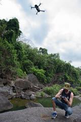 _DSC7245 (anna_pavlyuk) Tags: vietnam dalat pongour waterfall