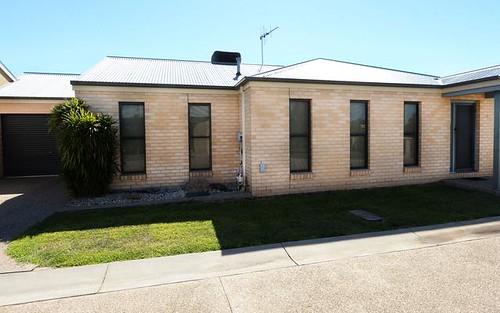 1/133 Hume Street, Mulwala NSW