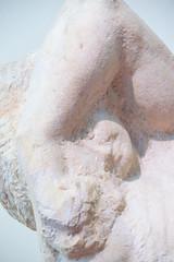 DSC_0580 (Seán Creamer) Tags: florence italy academyofflorence art david michelangelo renaissance prisoners saintmatthew pietà botticelli