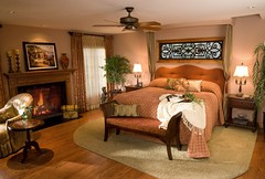 Bed Rooms (realestatealligator15) Tags: sd corp versova launch date