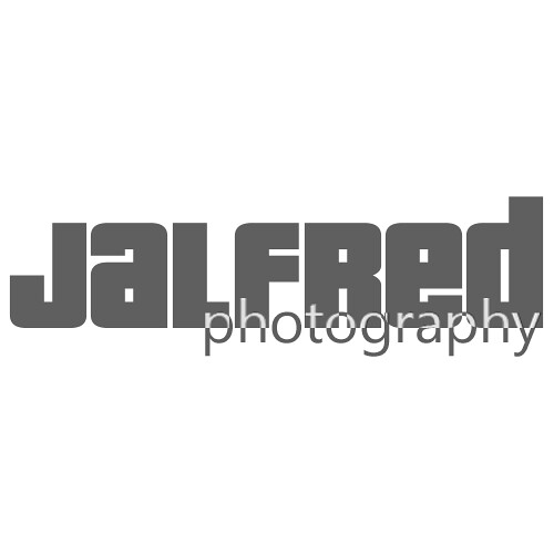 jalfred_photography_requested_watermark_by_ayaldev-d6o7yua