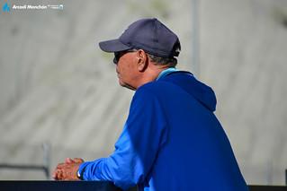 2017-05-24-torneig-arcadi-manchon-AMBIENT-foto-francesc-llado-0008
