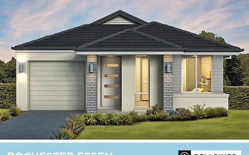 Lot 11, 109 Brighton Street, Riverstone NSW 2765