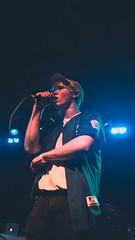 DSC01389 (kyle.end) Tags: concert chica chicago city rap rapper soundcloud costanza jack depaul skate live bottom lounge lake midwest cityscape hype