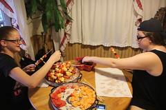 IMG_0865 (RiverRatt3) Tags: riverratt3 madjack canon t2i trish memorialday celebration hamburg pa pennsylvania berkscounty