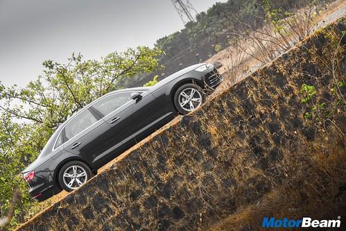 2017-Audi-A4-Diesel-04