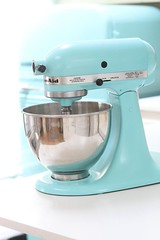 6 Things You Should Know About Your New Stand Mixer (elidagolding) Tags: kitchen kitchenstandmixers best beststandmixer affordable stand standmixer mixers reviews comparison mixer amazon top top10