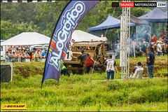 Autocross_2F_MM_AOR_0137