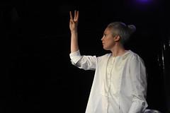 DSC_5268 (Peter-Williams) Tags: brighton sussex uk fringe festival warren theatre drama entertainment purged