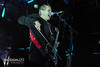 Sigur Rós at Echo Beach, Toronto ON, 2017 05 28 (exclaimdotca) Tags: 2017 concert concertphotography echobeach livemusic sigurros stephenmcgill toronto sigurrós