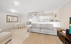 2/49 Baird Avenue, Matraville NSW