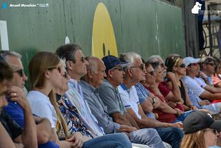 2017-05-28-torneig-arcadi-manchon-AMBIENT-foto-francesc-llado-0030