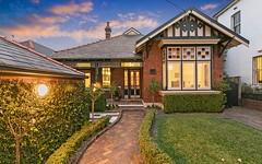 19 Tranmere Street, Drummoyne NSW